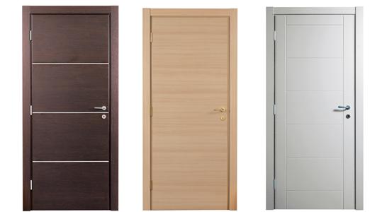 Porte interne infissi arcudi - Porte per casa prezzi ...